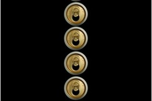 MOTORTRAIN – Straight Six EP