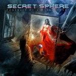 Secret Sphere premiere new album trailer