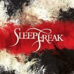 SLEEPFREAK – Sleepfreak EP