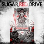 Sugar Red Drive – A Story Of Signs