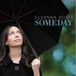 SUSANNAH HOFFS – Someday