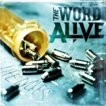 The Word Alive – Life Cycles