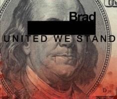 Brad – United We Stand