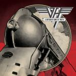 VAN HALEN – A Different Kind Of Truth