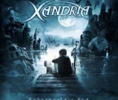 Xandria – Neverworld's End