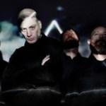 "Beak Premiere ""The Weight & Time"" Video Via Metalholic"