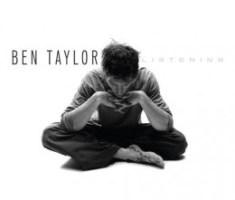 Ben Taylor – Listening