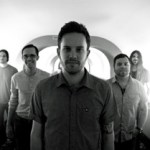 Between The Buried And Me & Guitar World Share New Recording Footage