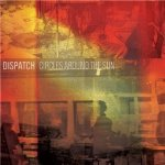 Dispatch Kick Off U.S. Tour Tonight In Seattle