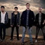 DON BROCO ANNOUNCE DEBUT ALBUM 'PRIORITIES' AND NEW SINGLE 'ACTORS'