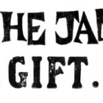 The Jam – Super Deluxe Box Set Of The Gift To Be Released November 19th