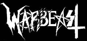 WARBEAST Kicks Off Tour with DOWN Next Week, New European Tour Dates Added