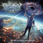 PATHOLOGY RELEASES 'THE TIME OF GREAT PURIFICATION'