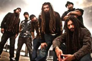METAL HEAVYWEIGHTS EMMURE AND ILL NINO WILL TAKE PART IN THE NOISE REVOLUTION TOUR