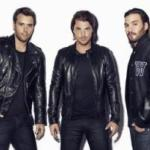 SWEDISH HOUSE MAFIA SELL OUT U.S. TOUR DATES IN LIGHTNING SPEED – ADDITIONAL SHOWS ADDED
