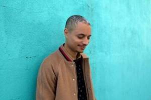 JOSÉ JAMES: iTUNES SINGLE OF THE WEEK & EXCLUSIVE EP RELEASED TODAY, NEW BLUE NOTE ALBUM ANNOUNCED FOR JAN. 22