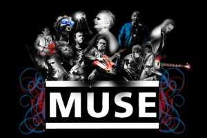Muse – US Copyright Claim