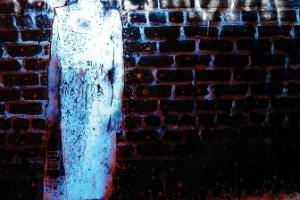 PIG DESTROYER: Release Second In-Studio Video