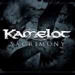KAMELOT New Single Available Today