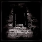 THY WILL BE DONE New EP Temple Streaming in Full on Noisecreep!