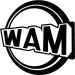 WAM Welcomes Aarom Wilson