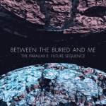 "Between The Buried And Me ""Astral Body"" Streaming via Spin.com"