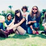 "Sleeper Agent Premiere Music Video For ""That's My Baby"", Working On Sophomore Album Now"