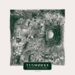Tusmørke to Release Underjordisk Tusmørke November 13th on Termo Records