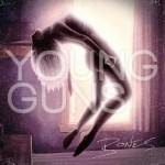 Young Guns – Bones