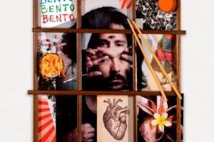 BENTO – DIAMOND DAYS