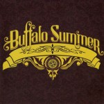 BUFFALO SUMMER – self titled