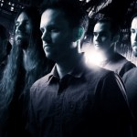 "Between The Buried And Me Instruction Videos of ""Telos"" via Loudwire/Modern Drummer; Spin Offering Free Download of ""Astral Body"""