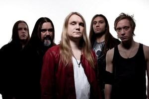 SWEDES CONFIDENCE REVEALS DETAILS NEW ALBUM !