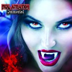 "FnA Records release FATAL ATTRACTION's ""Immortal"" this Halloween"