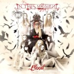 CD REVIEW: IN THIS MOMENT – Blood