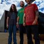 """Irata on Tour in November; Phillip Cope (Kylesa) Produced """"Vultures"""" Out Nov. 6"""