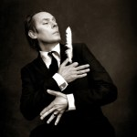 PETER MURPHY – TOURING IN JANUARY Performing solo material & Bauhaus Classics