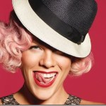 P!NK THE TRUTH ABOUT LOVE TOUR AUSTRALIA 2013 – EXTRA SHOWS ANNOUNCED!!