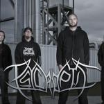 BASTARDFEST 2012 NATIONALLY OCTOBER – NOVEMBER 2012 – PSYCROPTIC ANNOUNCED FOR MELBOURNE and SYDNEY!