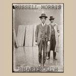Russell Morris releases new single