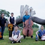 The Infamous Stringdusters Release Silver Sky – Deluxe Edition, Announce Fall Dates and NYE Plans