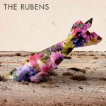 THE RUBENS SECOND METRO THEATRE SELLS OUT + SIX NEW REGIONAL SHOWS ANNOUNCED