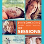 Movie – THE SESSIONS