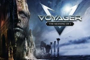 """SOUNDWORKS MANAGEMENT PRESENTS VOYAGER – """"THE MEANING OF I"""" Video Clip Preview!"""