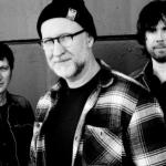 Metropolis Touring & Tombowler Proudly Present – BOB MOULD PERFORM'S 'COPPER BLUE' IN AUSTRALIA