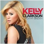 KELLY CLARKSON SET TO RELEASE GREATEST HITS – CHAPTER 1 ON NOVEMBER 16TH