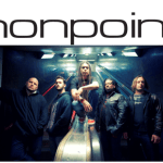 "Nonpoint Premieres New Video For ""Left For You"" Exclusively On VEVO.COM; New Album – Nonpoint – Out 10/9"