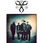 P.O.D. Joins Daughtry & 3 Doors Down Co-Headline U.S. Tour