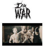 """I Am War Premieres Video """"Uninvite Me To Your Facebook Party""""  Exclusively On VEVO"""