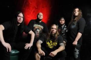 Century Media Records Signs Reformed Chicago Death Metal Legends BROKEN HOPE